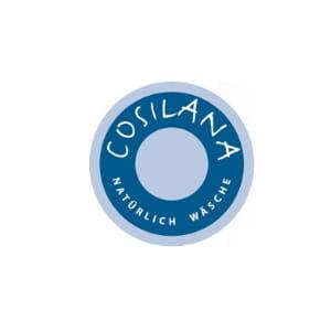 Populair baby merk: Cosilana