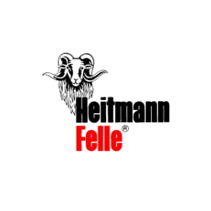Populair baby merk: Heitmann Felle