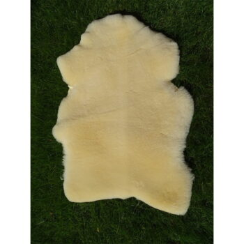 Heartline Medicinale schapenvacht 110x80cm