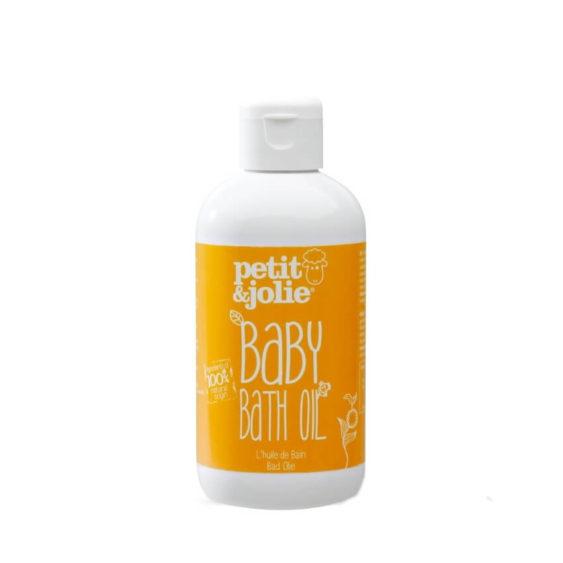 Petit&Jolie Baby Badolie