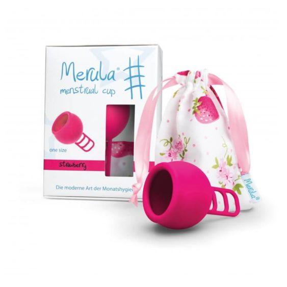 LadyCup Menstruatiecup