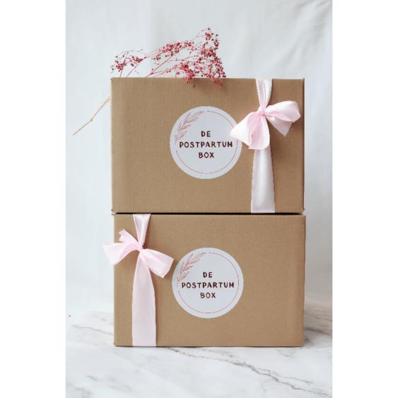 Postpartumbox Postpartumbox
