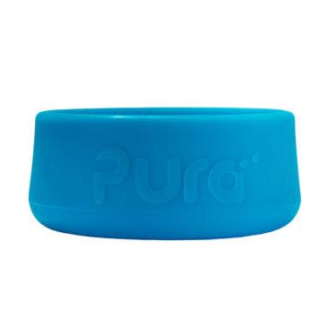 Silicone Bumper Blauw