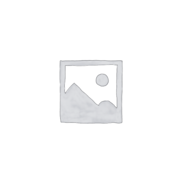 Lanoline Spray Rosemary Mint (EO)